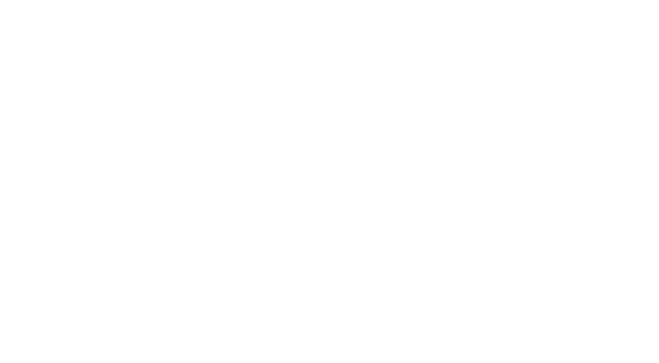 Circles world distribution